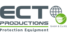 ECT Productions GmbH & Co. KG